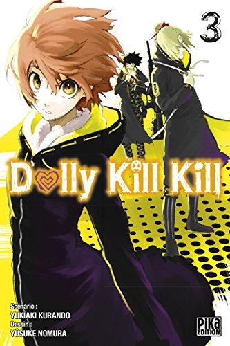 dolly-kill-kill-t03