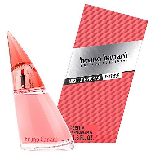 Bruno Banani Absolute Woman Eau de Parfum spray 40 ml