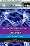 Best GENERIC Inventory Softwares - Swarm Intelligence and Bio-Inspired Computation: 4. Memetic Self-Adaptive Review