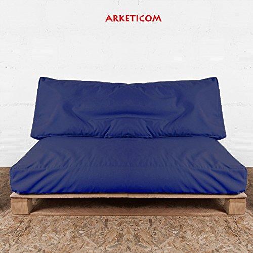 arketicom-soft-pallet-juego-asiento-y-respaldo-de-suaves-almohadas-para-exterior-y-interior-artigian