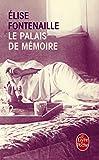 Le Palais de mémoire