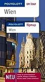 Wien - Buch mit flipmap: Polyglott on tour Reiseführer - Walter M. Weiss