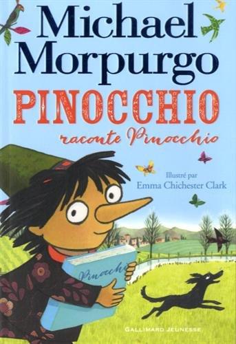 """<a href=""""/node/134397"""">Pinocchio raconte Pinocchio</a>"""