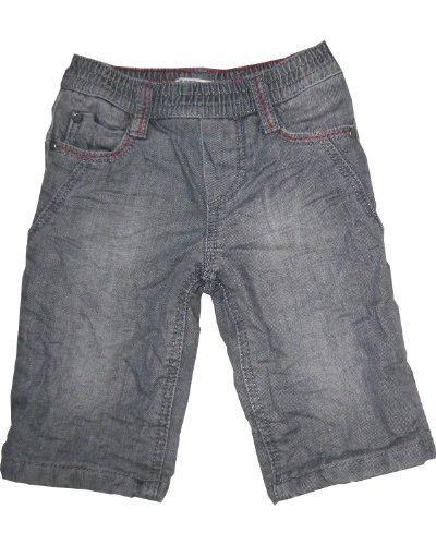IKKS Jeans BLANC DU NORD-102 - Kindermode : Baby - Jungen