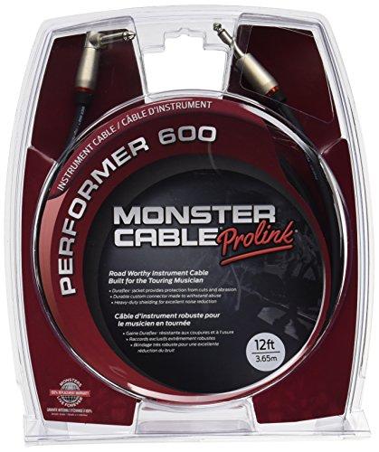 Monster cable der beste Preis Amazon in SaveMoney.es