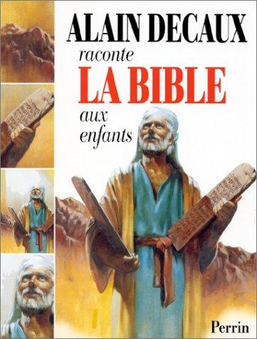 """<a href=""""/node/3669"""">Alain Decaux raconte la Bible aux enfants</a>"""