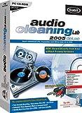 Magix Audio Cleaning Lab 2005 Deluxe