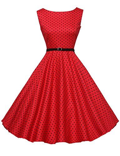 Abito-da-sposa-partito-dei-vestiti-Hepburn-stile-pannello-esterno-pieno-delle-donne-Floral-2