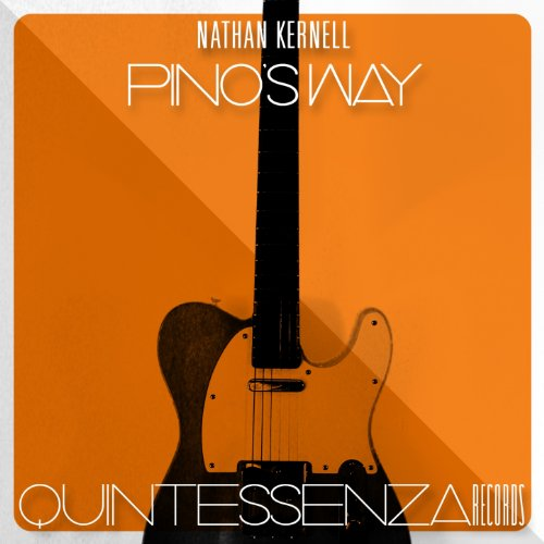 Pino's Way (Classic Mix)