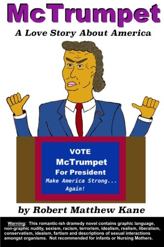 mctrumpet-a-love-story-about-america-and-men-women-woman-women-man-men-and-women-men-in-america