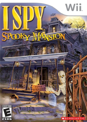 i-spy-spooky-mansion-game-importacion-inglesa