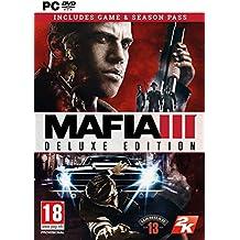 Mafia III - Deluxe Edition (PC)