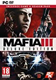 Best 2K Games PC Games - Mafia III - Deluxe Edition (PC) Review