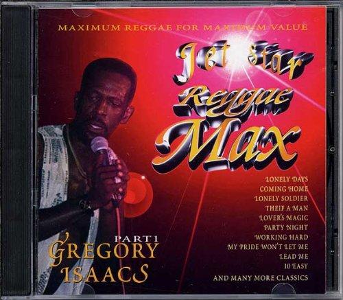 jet-star-reggae-max-part-1