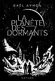 """Afficher """"La Planète des dormants"""""""