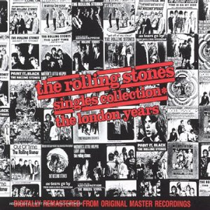the-rolling-stones-singles-collection-the-london-years