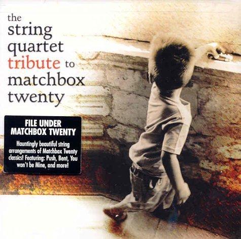 string-quartet-tribute-to