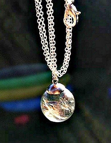 collar-del-diente-de-len-en-plata-de-ley-925-personalizado-cadena-joyera-de-la-flor-colgante-de-cris