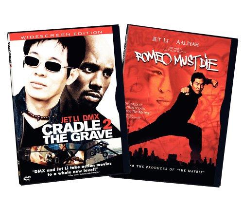 cradle-2-the-grave-usa-dvd
