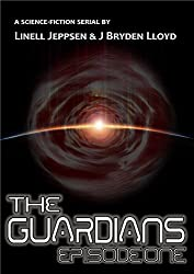 The Guardians: Episode 1 (English Edition)
