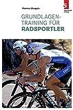 Image of Grundlagentraining für Radsportler