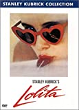 Stanley Kubrick Collection : Lolita