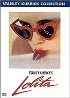 Lolita © Amazon