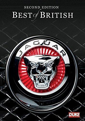 best-of-british-jaguar-2nd-edition-dvd