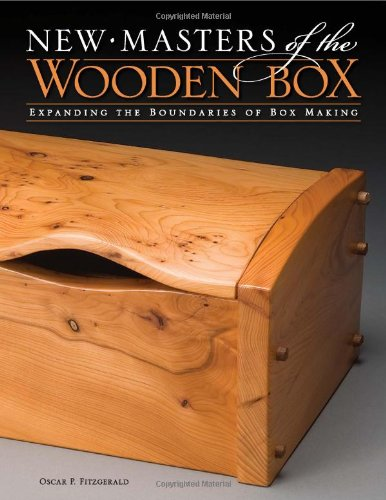 new-masters-of-the-wooden-box-expanding-the-boundaries-of-box-making