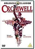 Cromwell [DVD] (1970) [2003]
