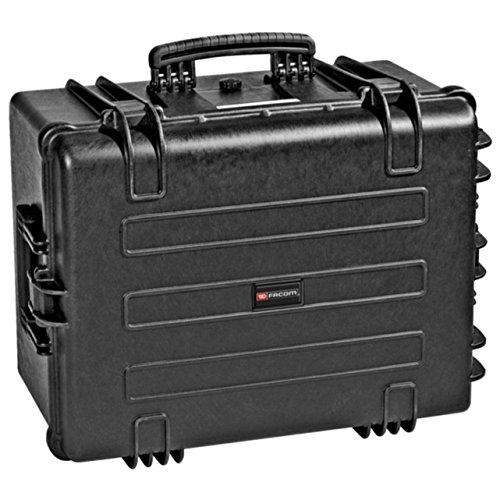 Facom BV.FC3-Abgedichteten Behälter 670x 510x 372