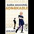 Adorkable (English Edition)