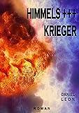 ISBN 3844223428