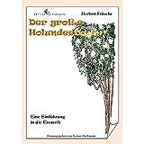 ISBN 9783864680182