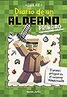 Minecraft. Diario de un aldeano pringao par Kid