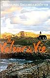 voleur de vie (Le) : roman | Steinunn Sigurdardottir (1950-....)