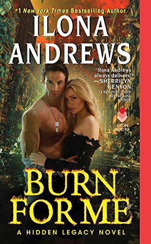 Burn-for-Me-A-Hidden-Legacy-Novel