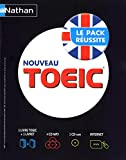 TOEIC® Le Pack Réussite