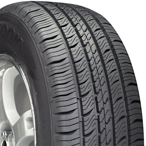 hankook-optimo-h727-all-season-tire-205-60r16-91t-by-hankook