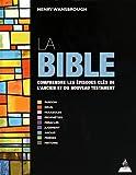Telecharger Livres La Bible Comprendre les episodes cles de l Ancien et du Nouveau Testament (PDF,EPUB,MOBI) gratuits en Francaise
