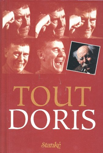 Tout Doris (French Edition)