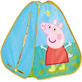 Peppa Pig Pop-Up Play Tent by Kid Active