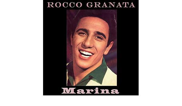 mp3 marina granata rocco