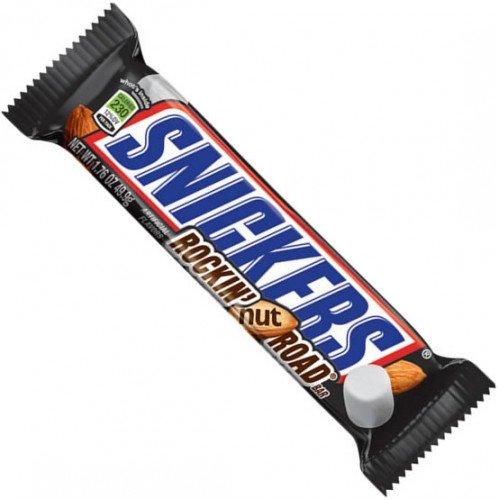 snickers-rockin-nut-road-176oz-499g