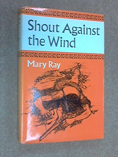 shout-against-the-wind