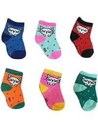 ShopCash Baby Socks