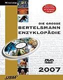 Die große Bertelsmann Enzyklopädie 2007 -