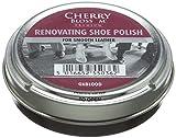 Cherry Blossom Premium Renovating Shoe Treatments and Polishes PCREN07 Oxblood 50.00 ml