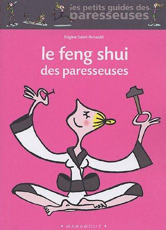 """<a href=""""/node/17468"""">Le feng shui des paresseuses</a>"""