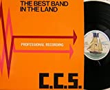 The Best Band in the land / 1C 062-94611 D